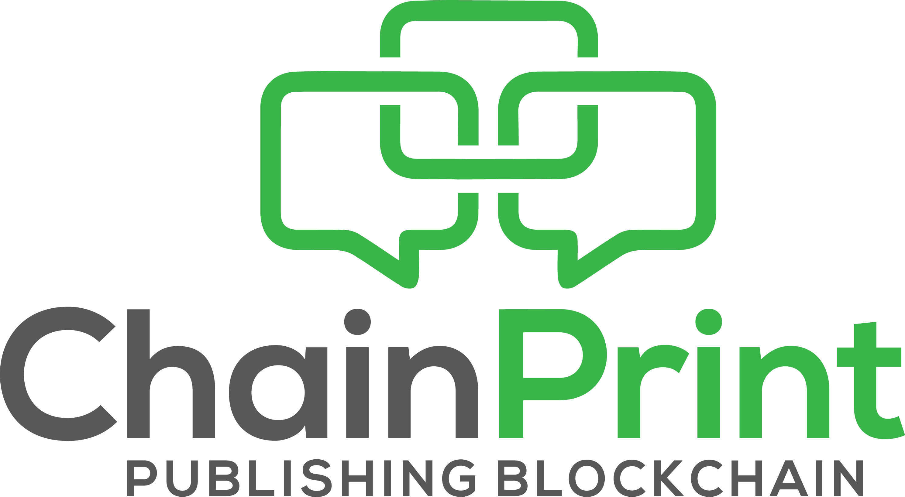 ChainPrint Logo